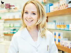 Guide to Buying an Independent Pharmacy