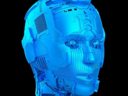 Five ways Artificial Intelligence will Change Medical Affairs