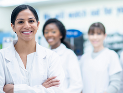 Pharmacy Management: Attracting and Retaining Employees