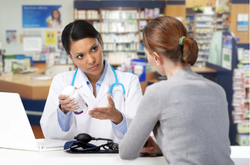 Women Pharmacists Day: The Evolution of Women's Role in US Pharmacy Practice