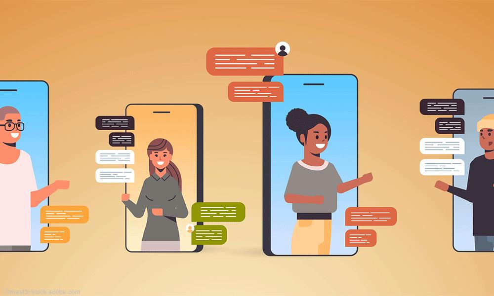 Text Messaging Improve Revenue