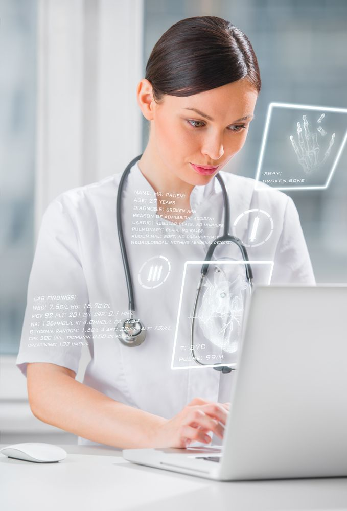Coding and billing for advanced practice clinicians