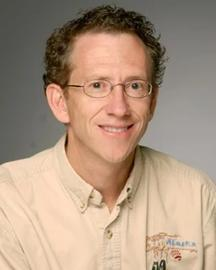 Lucien W. Roberts, III, MHA, FACMPE