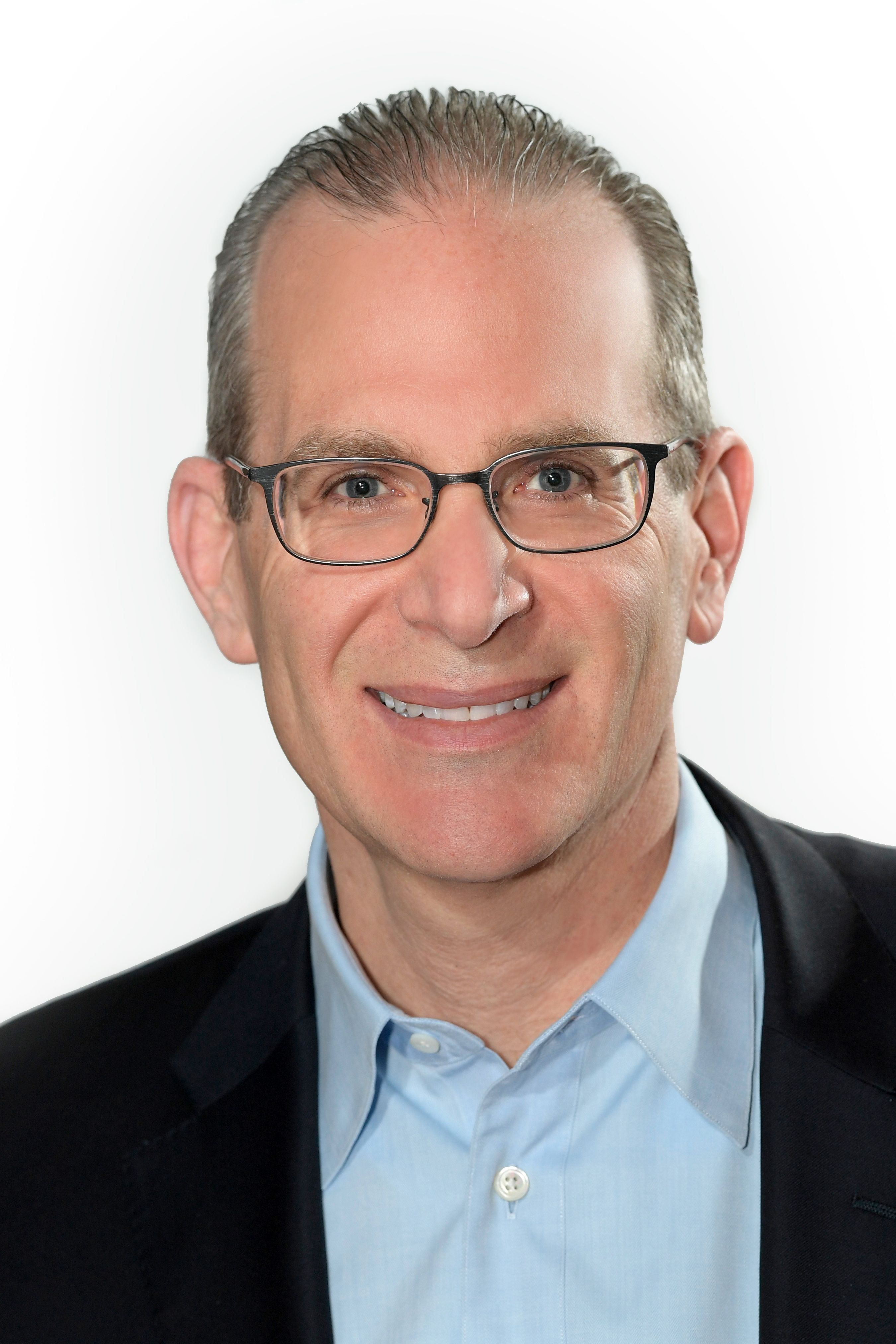 Clifford Bleustein, MD, MBA