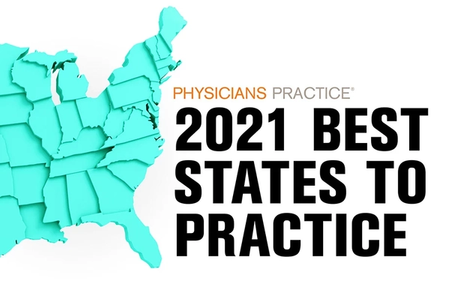 2021 best stats to practice