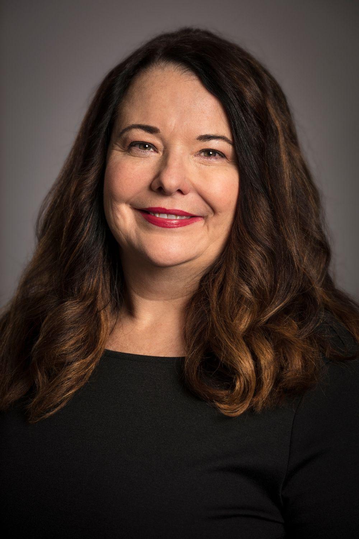 Lisa Grabl