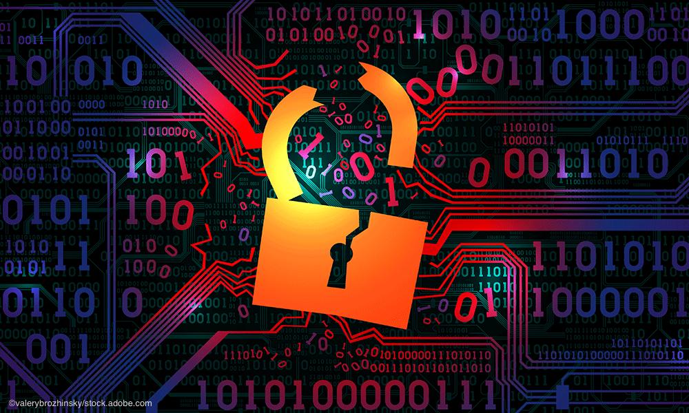 HHS OCR Announces HIPAA Enforcement Actions & Data Regarding Hackers