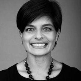 Reena Pande, MD