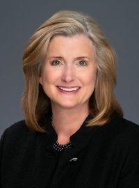Julianne F. Andrews, MBA, CFP®, AIF®