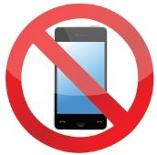 Six Tips for a Smart Employee Cell Phone Policy