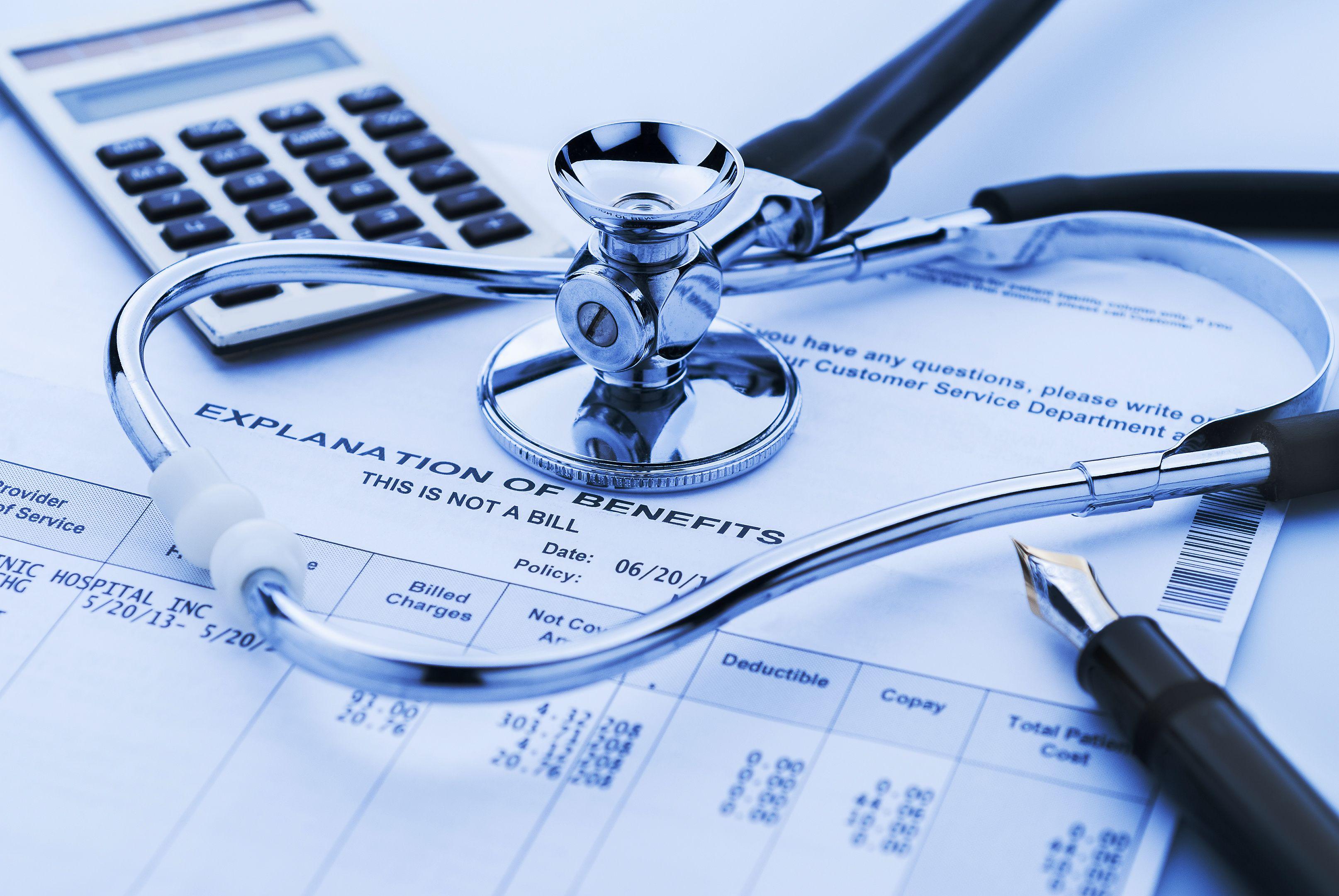 billing mistakes, profitability, physician practice, reduce billing errors, prac