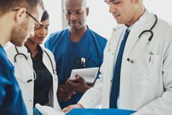 Teaching Teaches the Teacher, Where Academia and Clinical Medicine Meet