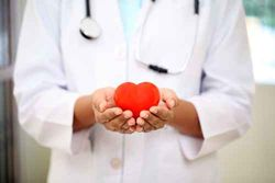Diabetes, Insulin Resistance Help Predict Premature Coronary Heart Disease in Women