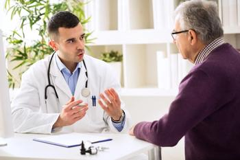 Dissonance Between Clinicians and Patients Could Prevent Optimal Prescription of Oral Anticoagulants