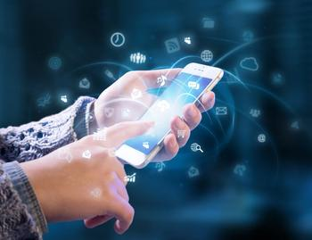 Digital Apps Could Improve Outcomes, Adherence Among Patients With Heart Failure