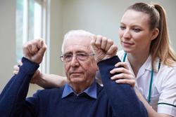American Heart Association Highlights Role of Primary Care in Stroke Recovery