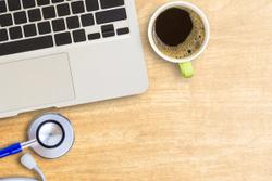 No Evidence Coffee Consumption Increases Risk of Arrhythmias, UCSF Study Finds