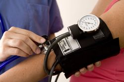 Large-Scale Genetic Analysis Indicates Increased Blood Pressure Causes Atrial Fibrillation