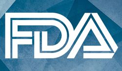 Medtronic Halts Sale of HVAD System, FDA Issues Warning to Stop New Implants