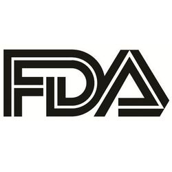 FDA Approves Alirocumab (Praluent) as Add-On for Homozygous Familial Hypercholesterolemia