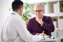 Time of Appointment Could Influence Prescribing Practices for Statin Therapy