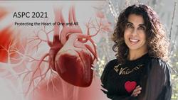 Nutrition as a Pillar of Preventive Cardiology and Other Highlights from ASPC 2021, with Martha Gulati, MD
