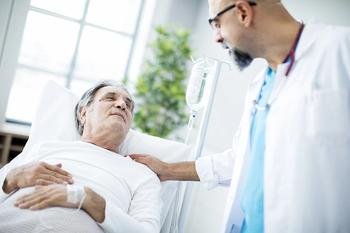 SCAI 2021: ISCHEMIA Represents a Fraction of Patients with SIHD Undergoing PCI