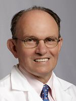 Paul D. Thompson, MD
