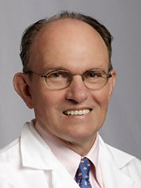 Paul D. Thompson, MD