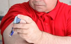New Strategies Needed to Address Cardiovascular Risk Trajectory Associated with Prediabetes