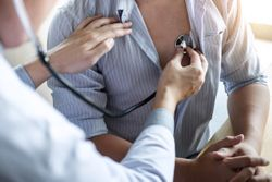 ESC Releases Updated Cardiovascular Disease Prevention Guidelines