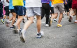 LITE Trial: Low-Intensity Walking Provides Little to No Benefit for PAD Patients