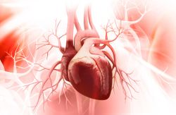 DOACs May be More Effective than Warfarin for Valvular AFib