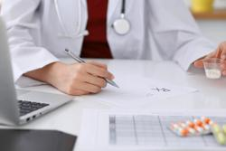 Sacubitril/Valsartan Label Expansion Could Increase Patient Base by Nearly 2 Million