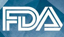 FDA Approves Portico with FlexNav TAVR System from Abbott