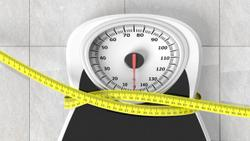 Return to Healthy Weight Could Reverse Cardiovascular Risk in Obesity