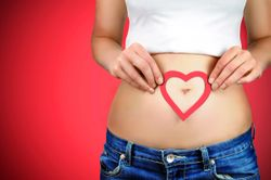 Mother's Heart Health Sheds Light on Offspring Health in Adolescence