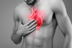 Paul Thompson, MD: Be Wary of Normal Stress Tests in Athletes with Possible Cardiac Symptoms