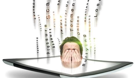 Cyberbullying and College Students: What Can Be Done?