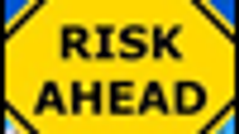 Risk Analysis: Tips for Health Care Practitioners