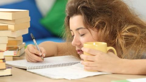 Delayed Sleep Wake Phase Disorder in Adolescents: Chronotherapy and Best Practices
