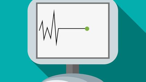 ACP Releases Ethical Guidance for Electronic Communication With Patients