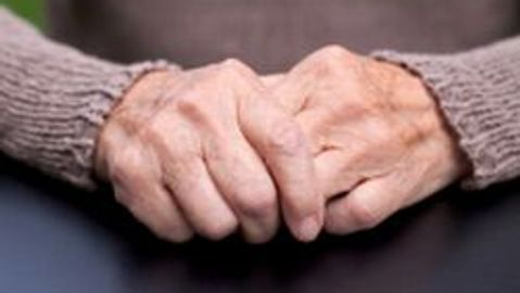 The Four Categories of Elder Abuse: Evaluation Approaches