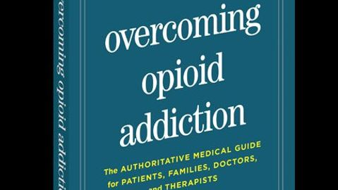 Overcoming Opioid Addiction: The Authoritative Medical Guide