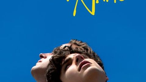 Call Me by Your Name: Not Pedophilia, Still Problematic