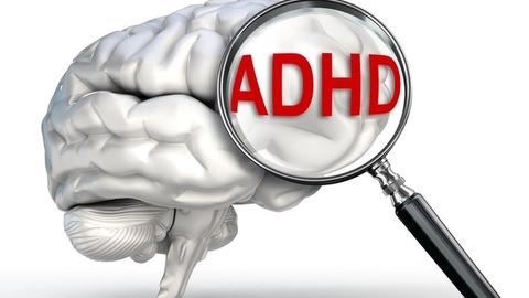 ADHD and Substance Use: Current Evidence and Treatment Considerations