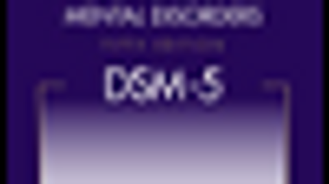 Adding the Diagnosis of Temper Dysregulation Disorder to DSM-5