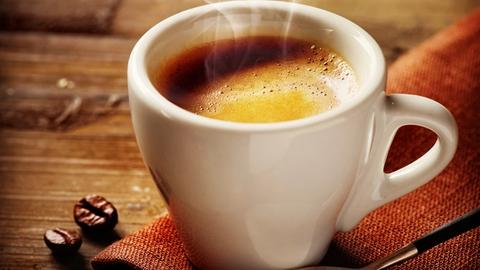Caffeine: Neurobiological and Psychiatric Implications