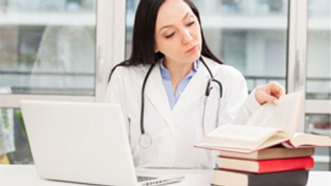 Top Papers That Can Change Your Practice