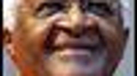 Boycotts and Protests To Meet APA Keynote Speaker, Desmond Tutu